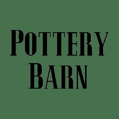 pottery barn at penn square mall a