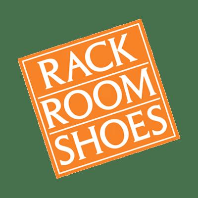 rack room shoes at ellenton premium