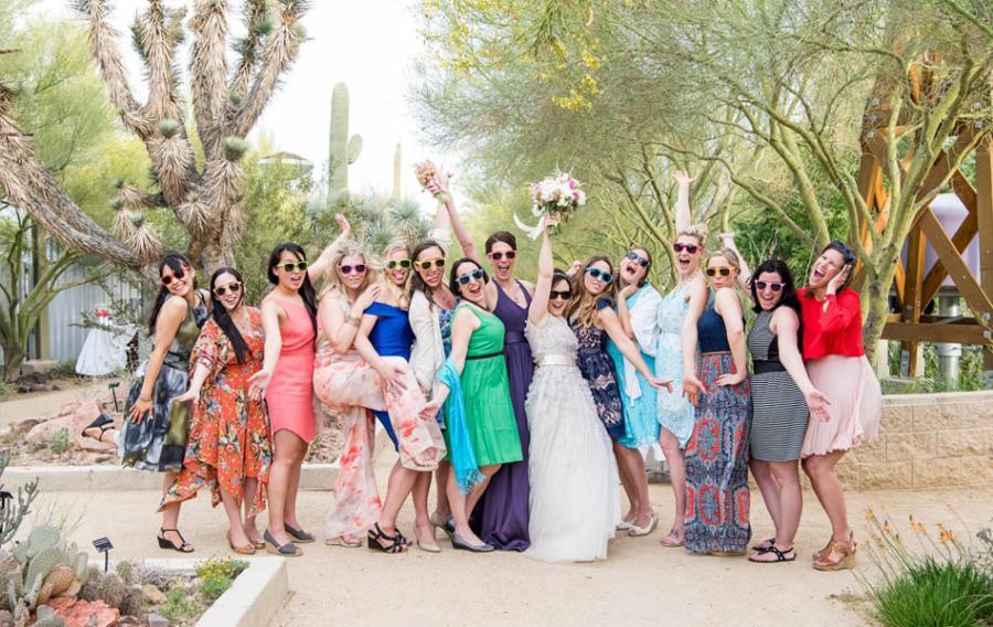 Heiraten In Las Vegas Kdsecret