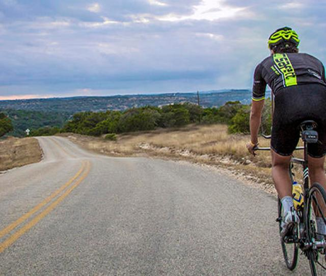 Everything You Need To Know About The Cycling Scene In Austin Tx Austin Insider Blog