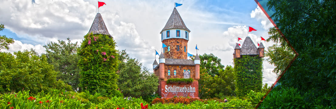 Things To Do In New Braunfels Texas