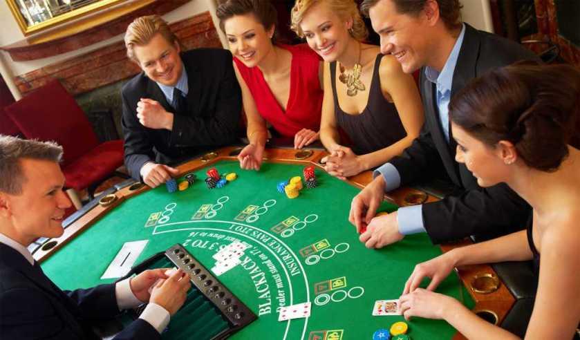 Se transformer en meilleur bonus de dépôt de casino en ligne compétitif do jeu aujourd'hui