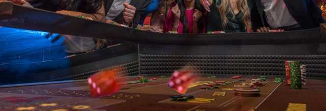 Réalisez des titres de jeux de poker sur Internet 100% gratuits en casino de jeux ligne trouvés sur tous les sites de poker sur Internet 100% gratuits