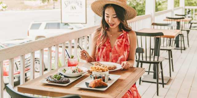 Influencer Itineraries-Koko-Salado