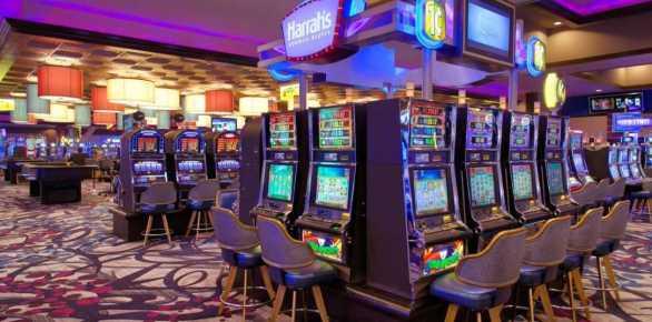 Omaha Area Casinos   Ameristar Casino, Harrah's & Horseshoe Casino