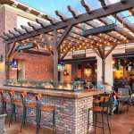 Chandler Patio Dining Restaurants With Outdoor Seating