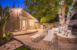 houses for sale in rancho bernardo