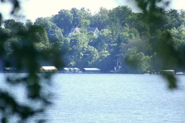 South Upper Lake MN Homes For Sale Lake Minnetonka Real