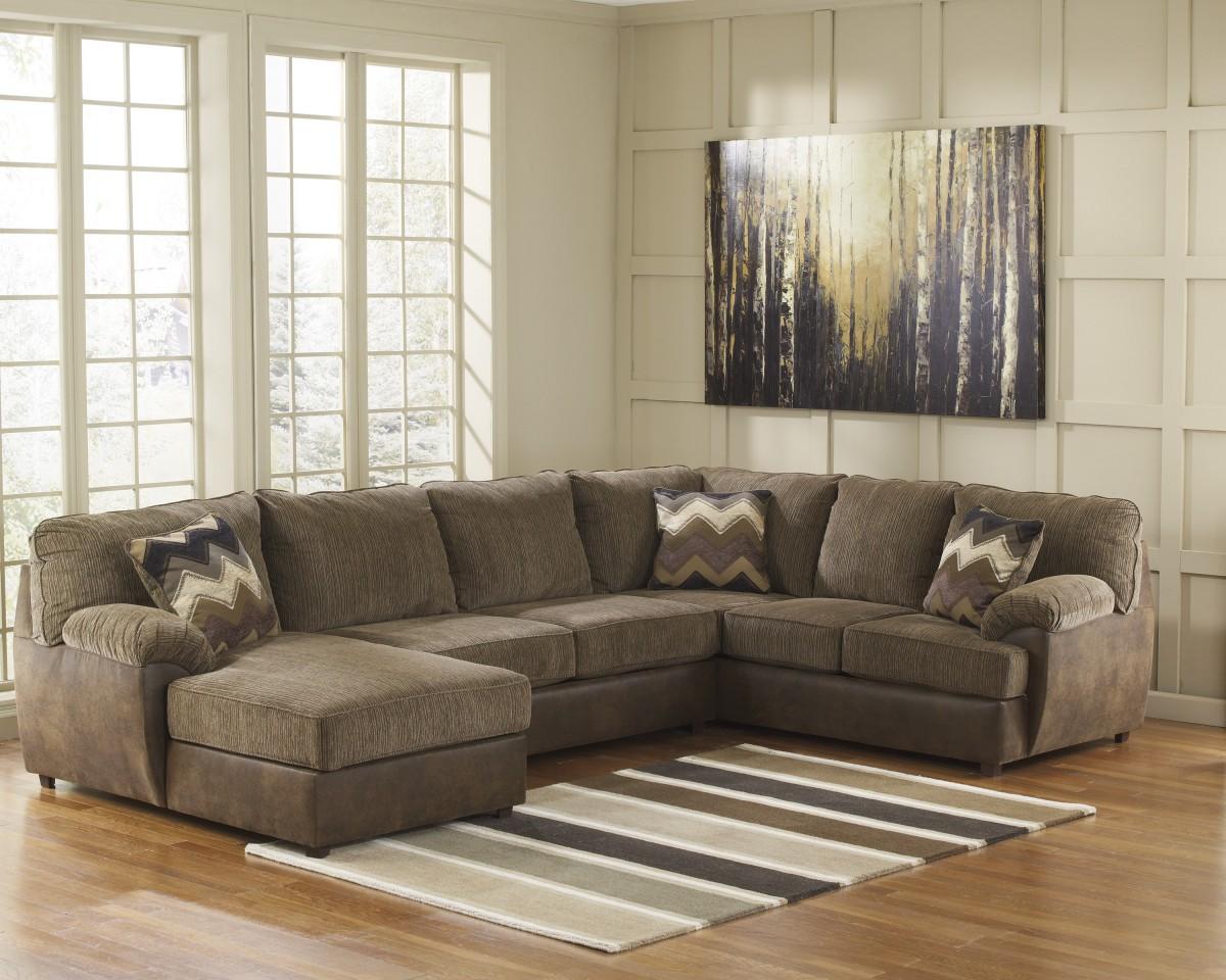 Mini Sectional Sofa Chaise