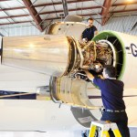 Growing The Next Gen Internships In Aviation And Aerospace Skies Mag