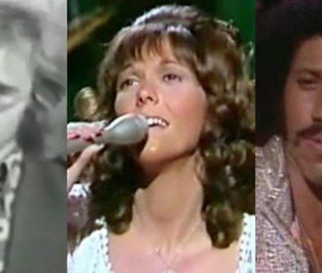 1970s Love Songs