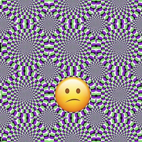 optical illusions # 51