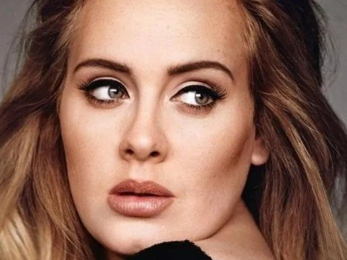 Adele: your photos out of the gym in which he looks thinner than ever(Special)