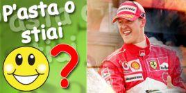 Schumacher a schimbat prefixul! Citeste despre omul care a castigat 596 de milioane de euro din F1!