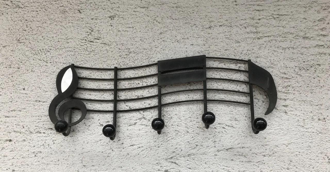 Audiostockで売れるジングルの秒数について こおろぎ(裏) note