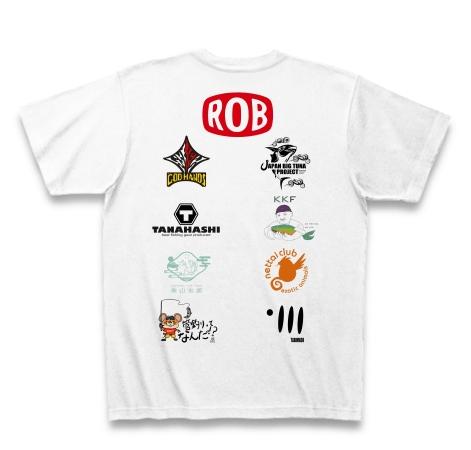 Tシャツテスト2