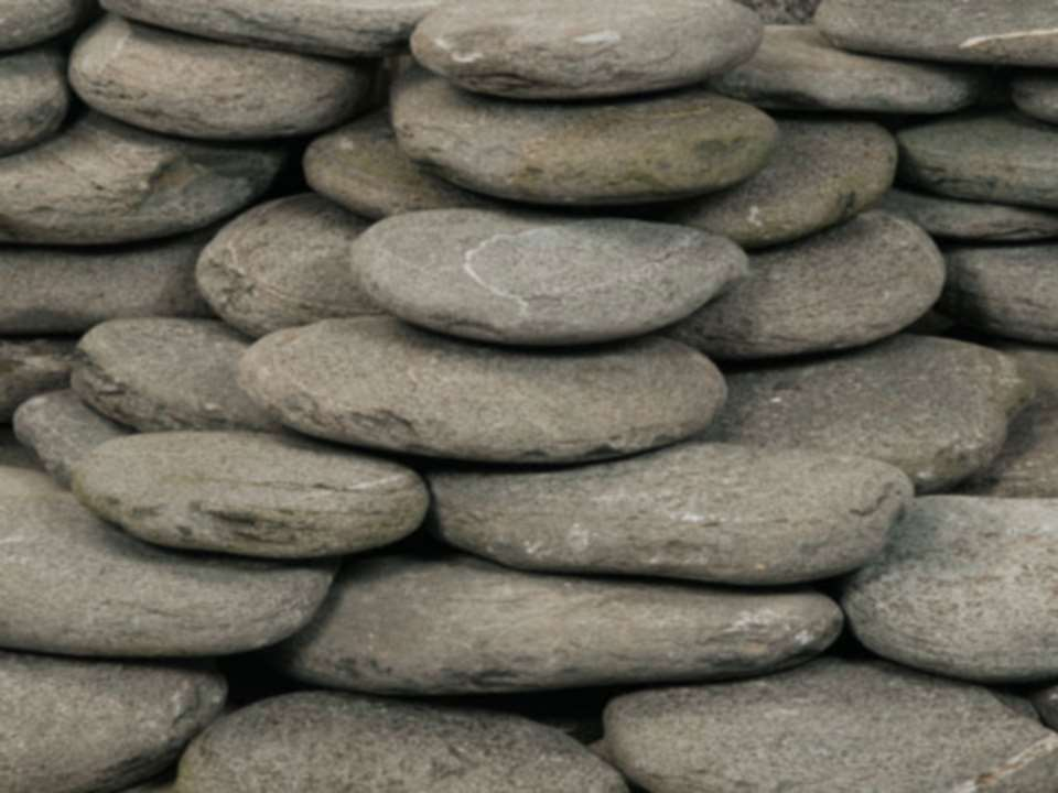 Buy Large Stones Landscaping