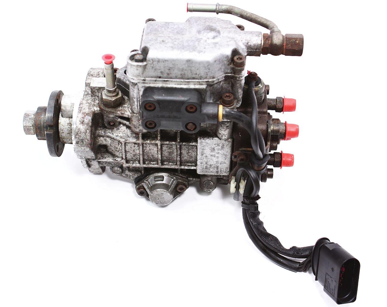 Alh Tdi Engine Wiring Diagram Alh Tdi Engine Wiring Diagram on 1z tdi engine, vw alh engine, ahu tdi engine, bew tdi engine, 2004 tdi engine, afi tdi engine, vw 1.9 tdi engine,