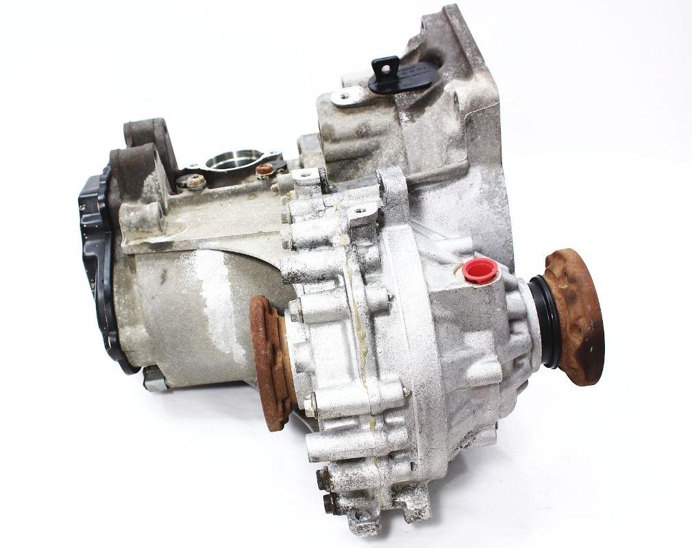 1999 Vw Beetle 20 Engine Diagram