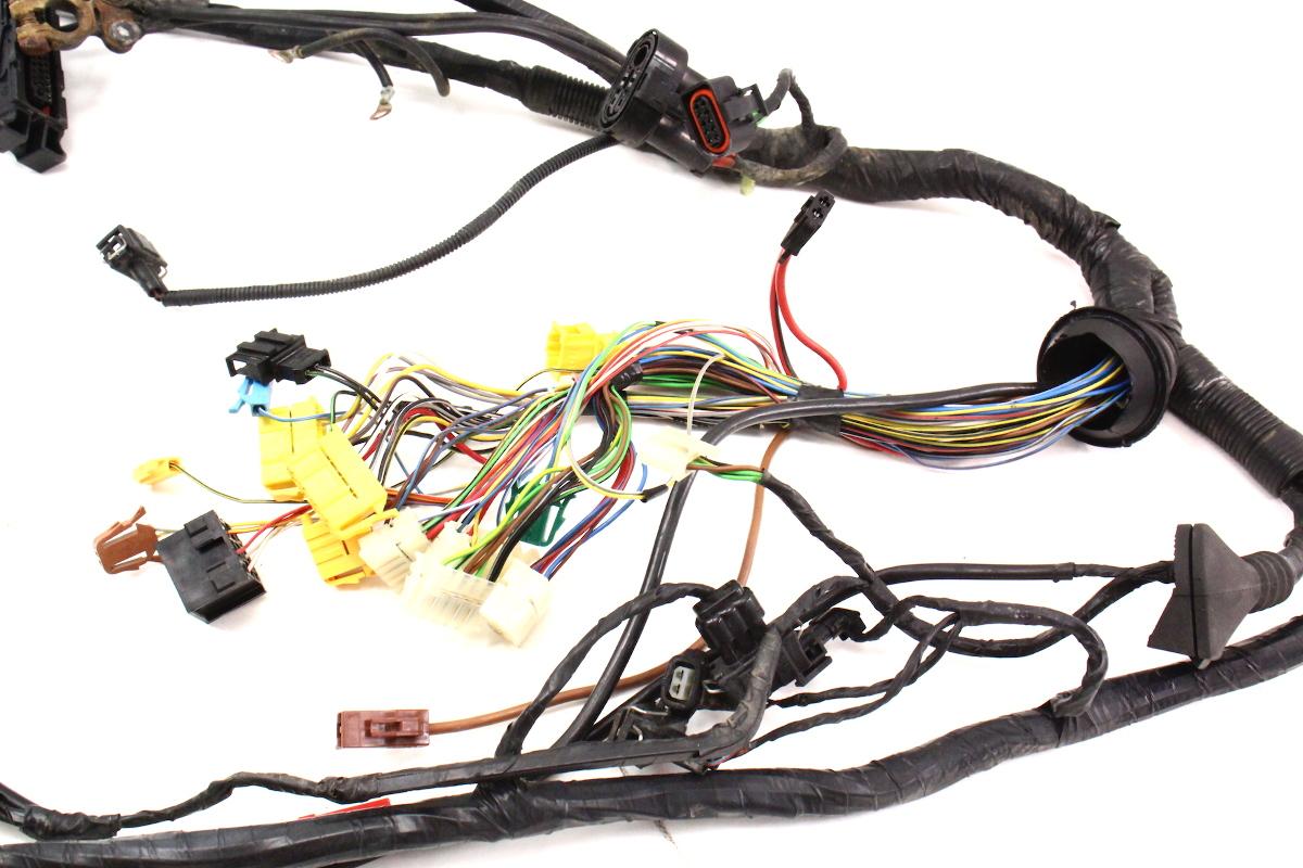 cp040088 20 aba engine swap bay wiring harness obd1 93 95 vw jetta golf gti mk1 mk2 mk3 2?resize\\\=665%2C443 aba wiring diagram ab wiring diagrams \u2022 wiring diagram database ab wiring diagrams at reclaimingppi.co