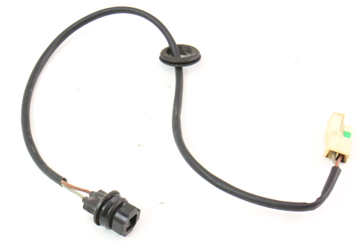 Marker Lamp Wire Harness