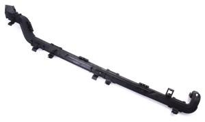Fuel Injector Harness Wiring Holder 0205 VW Jetta GTI 28L 24v VR6 Wire