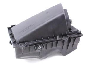 Air Box Cleaner Filter Intake Airbox 9805 VW Beetle 18T