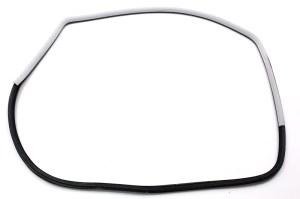Driver Door Seal Weatherstripping Rubber Trim VW Beetle 9805  1C0 867 365 E