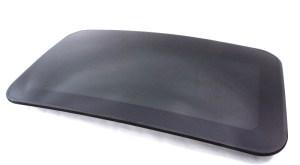 Sunroof Glass & Seal 9803 VW Beetle  Sun Moon Roof  Genuine