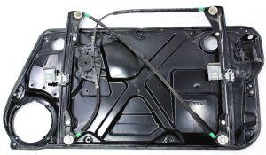 LH Window Regulator Power 9802 VW Beetle  1C0 837 751