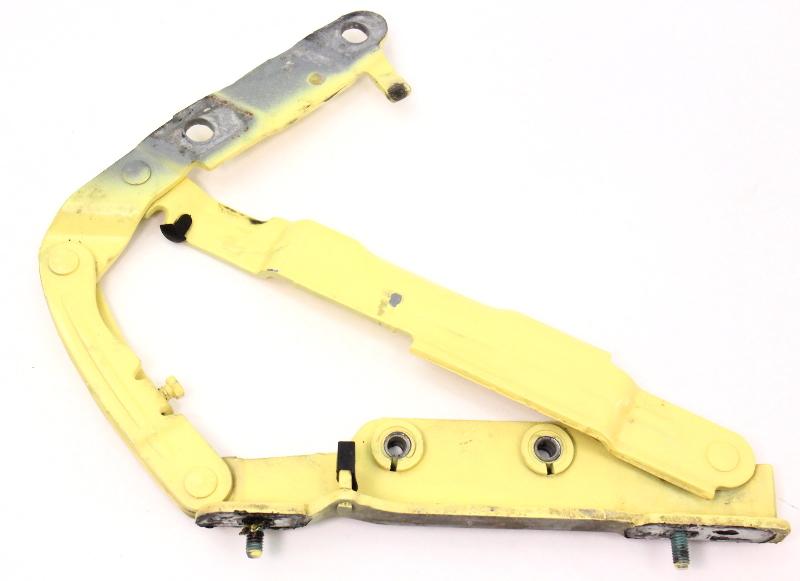 Floor Headlight Dimmer Switch Wiring Diagram