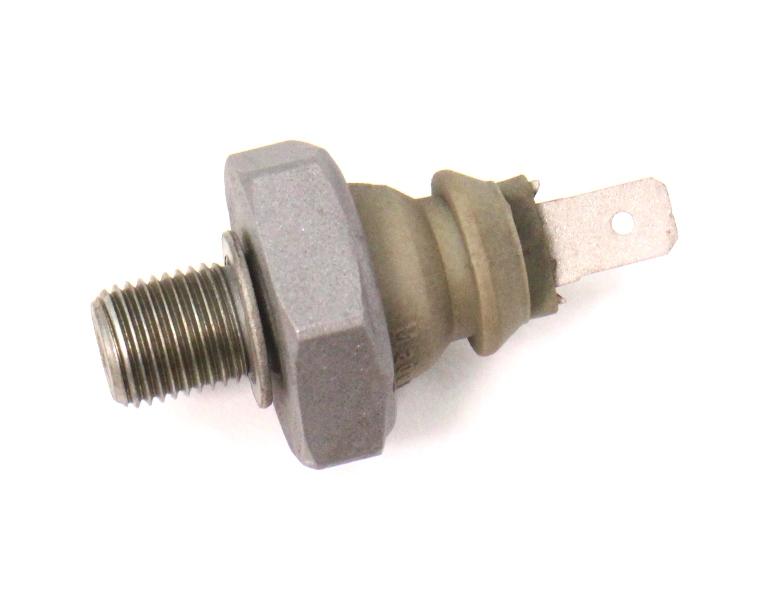 Oil Pressure Sensor 97-99 VW Jetta Golf MK3 1.9 TDI AHU