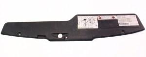 Radiator Engine Bay Cover Tool Tray 9399 VW Jetta Golf GTI Mk3  1HM 121 343