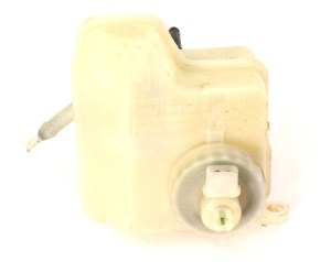89 S 10 Wiper Motor Wiring Diagram  Diagrams online