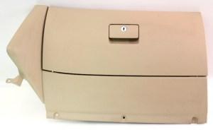Glovebox VW 9905 Jetta Golf GTI MK4 Glove Box Compartment