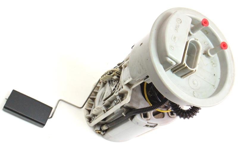 03 Jetta 20 Engine Diagram