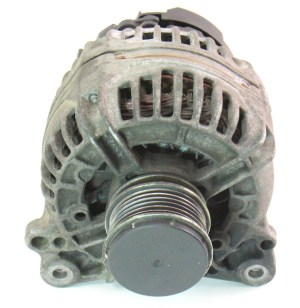 Alternator Bosch 120a 0005 VW Jetta Golf GTI Beetle TDI