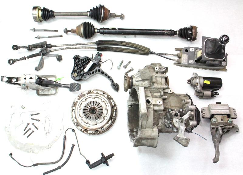 114 Mk Booster