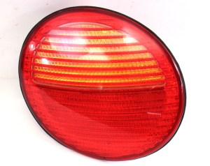 LH Taillight Tail Light Lamp 9805 VW Beetle ~ Genuine