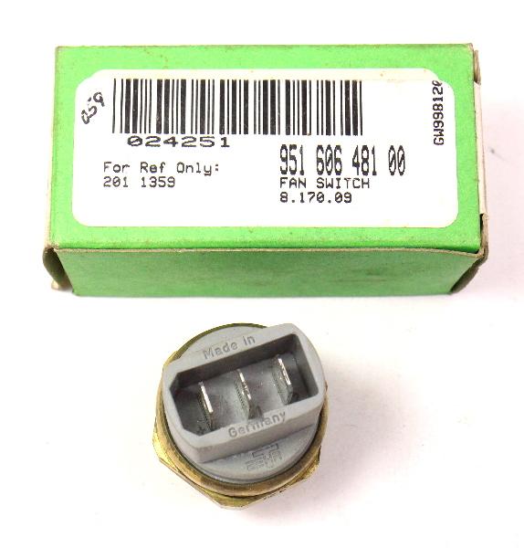 Jvc Lamp Plug Plastic