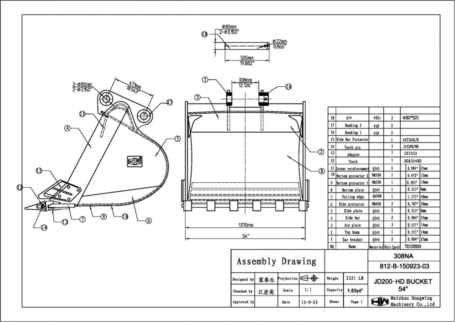 Wiring Diagram For Kenmore Elite Dryer Front Loader