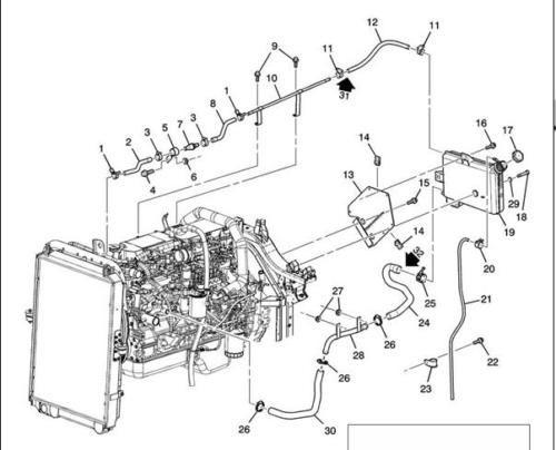 Isuzu 1 8l Engine