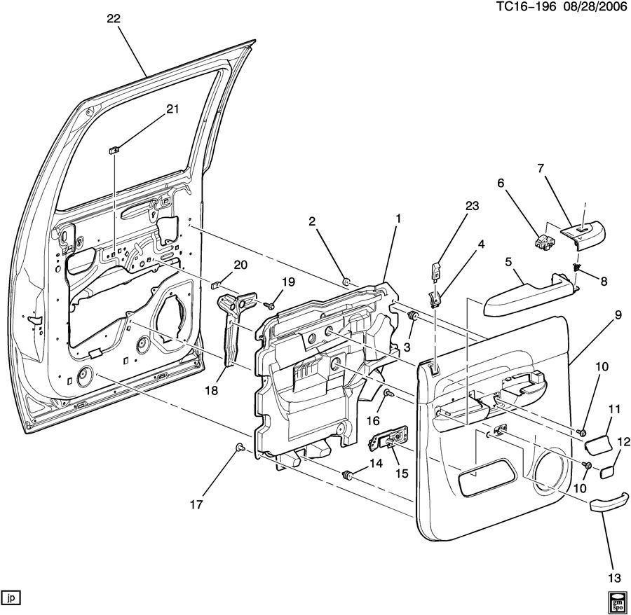 331406417232 on hummer h2 parts diagram hummer radio wiring