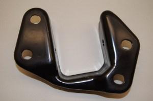 2011 Chevy Cruze Bracket For Rear Axle Control 13251792