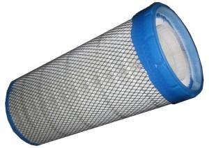 ACDelco Air Filter Element DDD12735 A2032C GMC Topkick