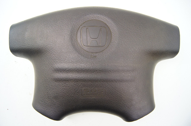1998 2001 Genuine Honda Passport Steering Wheel Air Bag