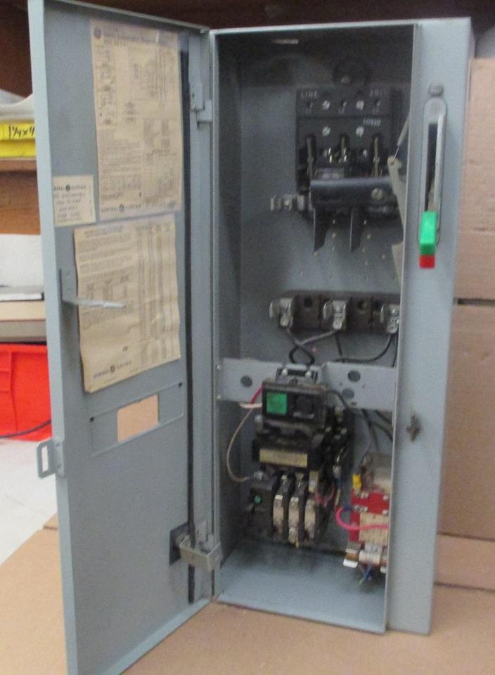 Ge motor starter cr306 wiring diagram ge induction motor wiring diagram iec motor starter wiring diagram ge 43829 ge magnetic starters allen bradley motor starter wiring diagram