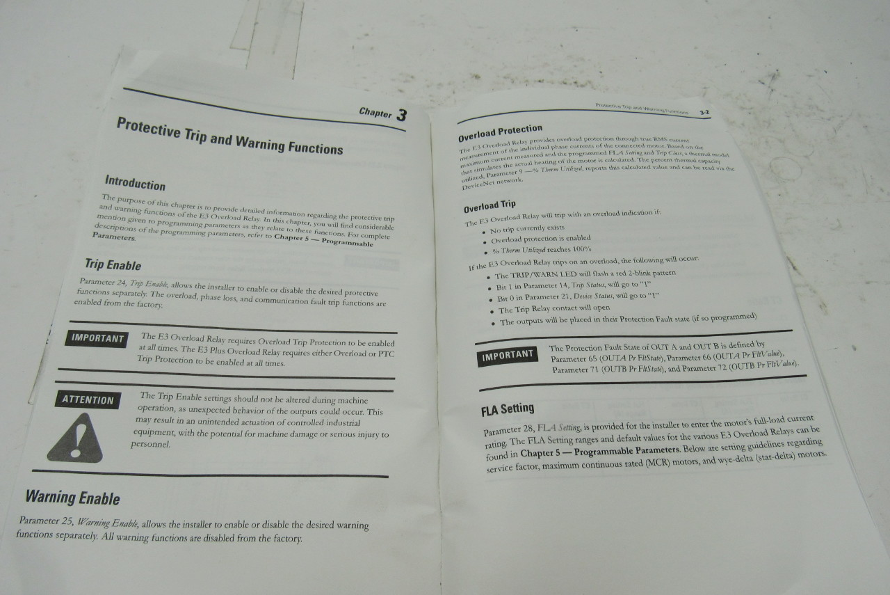 Lb To Oz Conversion Sheet