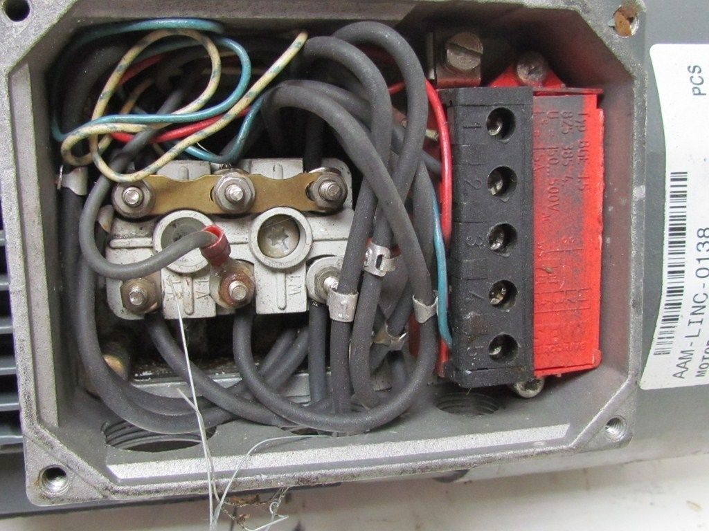 Sew Motor Wiring Diagram from i2.wp.com