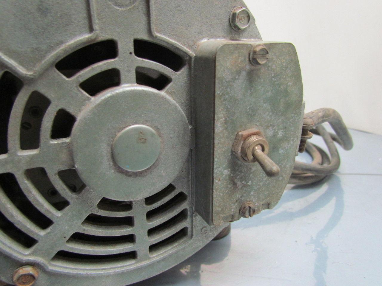 Doerr lr22132 wiring diagram 240v 33 wiring diagram for Doerr emerson electric compressor motor lr22132